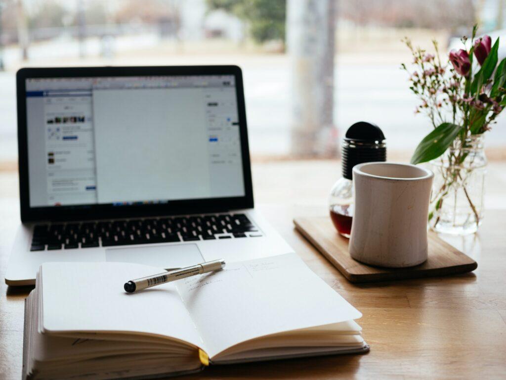 Writing Scripts 1