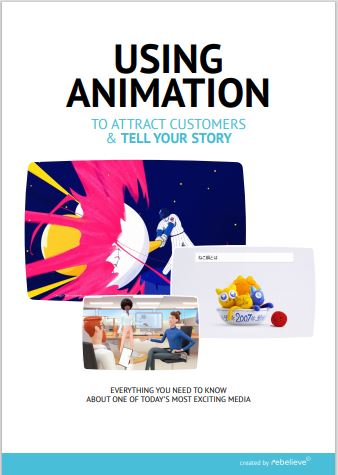 'Using Animation'